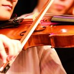 【音大生の就活】音楽大学・音楽専門学校の学生が就活において気を付けるべき4つのポイントと対策