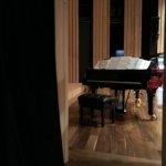 クラシック音楽の道で食べていける人の3つの特徴