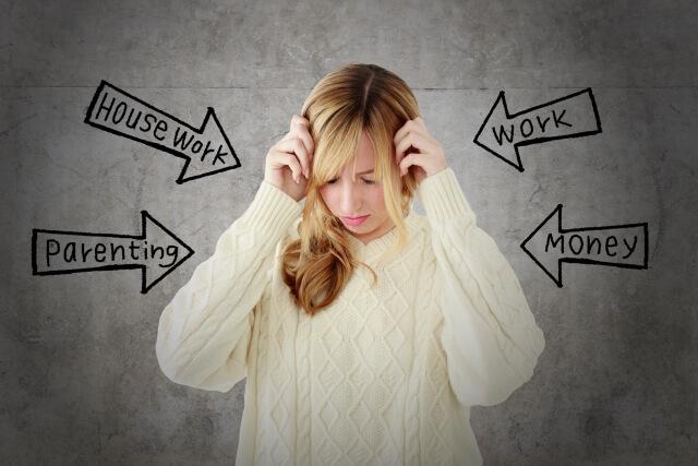 やりたいことが見つからない-将来やりたことが見つからな人のための「やりたい仕事の見つけ方」