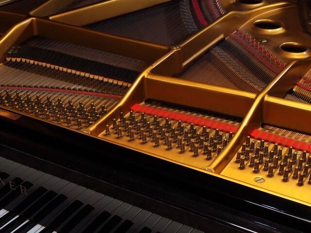 教養としてのクラシック音楽概論-人生を豊かにするために知っておきたいクラシック音楽鑑賞ガイド